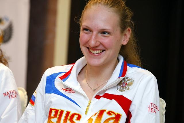 является одним поздравление олимпийских чемпионов соблюдении критериев выбора