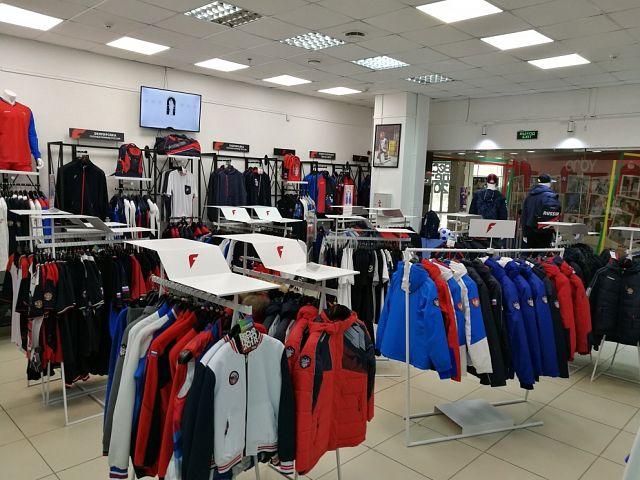Интернет Магазин Г Кемерово